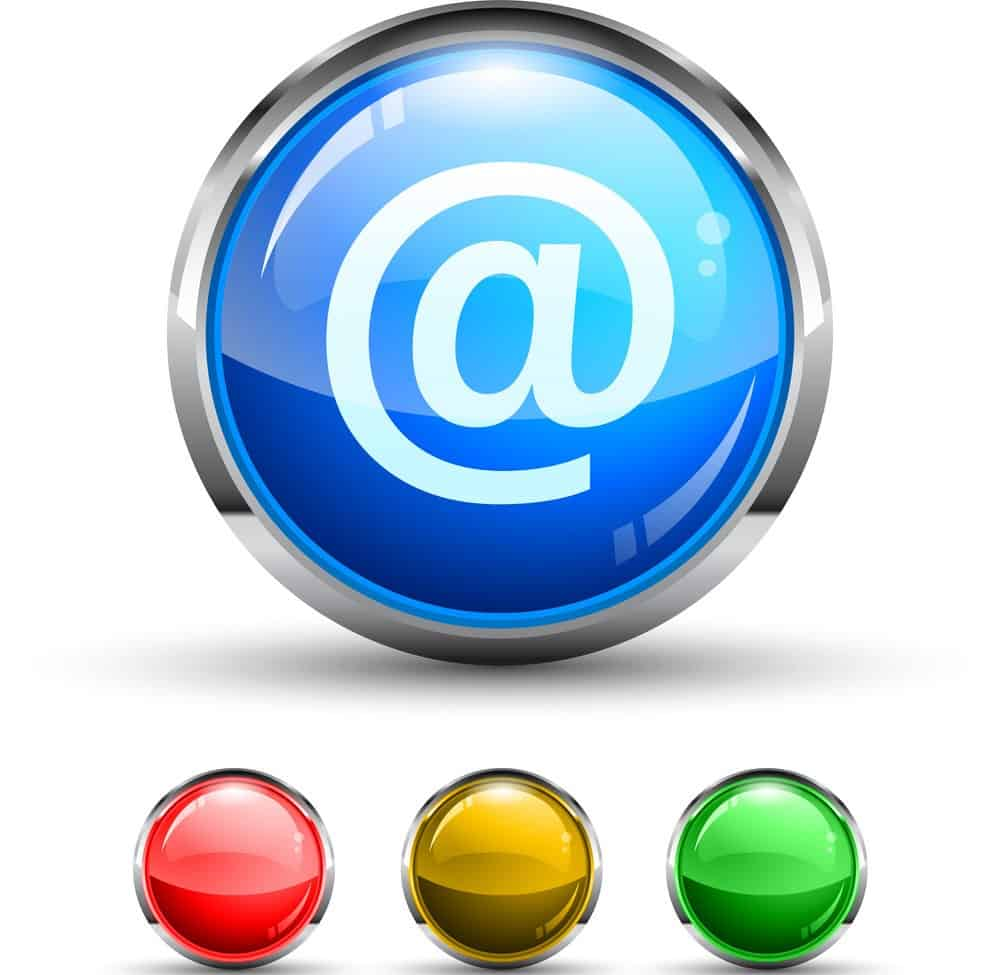 איך להוסיף חתימה למייל באאוטלוק