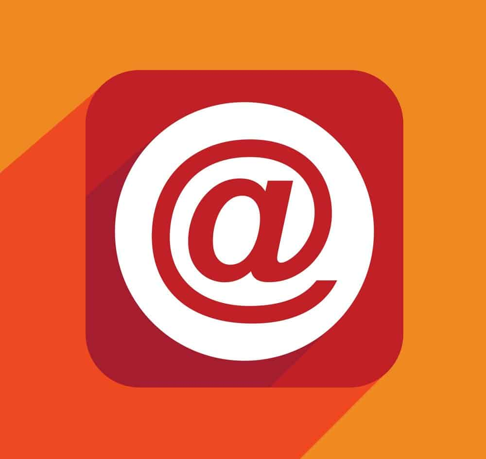 איך להוסיף חתימה למייל בגימייל