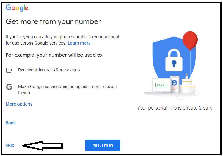 איך עושים אימייל חדש-8