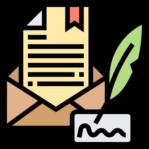 דוגמאות-לחתימות-יפות-במייל